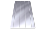 LK Slotted Board EPS 16 Product image (LKS)