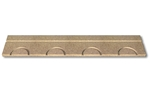 LK Turning Board Silencio 36 Product image (LKS)