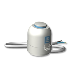 LK Actuator (NO) Product image (LKS)