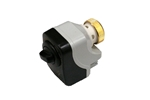 LK Hand actuator Product image (LKS)