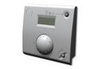 LK Remote control unit Product image (LKS)