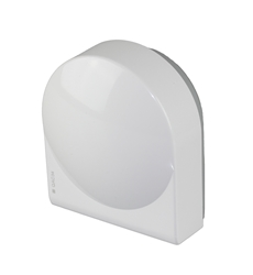 LK Outdoor sensor v.3 Product image (LKS)