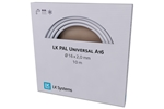 LK PAL Universal Pipe A (carton) Product image (LKS)