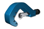 LK Pipe Cutter 75 Product image (LKS)