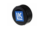 LK Lid for LK Transport tube  Product image (LKS)
