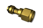 LK Connection Coupling Product image (LKS)