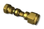 LK Coupling female thread Product image (LKS)