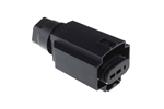 Wilo WS8 Connector  Product image (LKS)