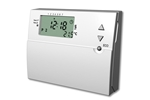 LK Timer Thermostat - SR310 Product image (LKS)