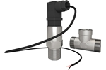 "LK Pressure sensor with T-piece 3/4"" WSS Product image (LKS)"