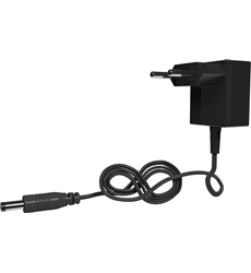 LK Power supply 5 V Product image (LKS)