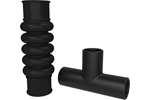 LK Drainage kit 25 duo Product image (LKS)