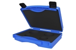 LK Case Calibration tool A40-A75 Product image (LKS)