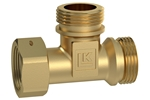 LK 932 - Male / Rotating nut Product image (LKA)